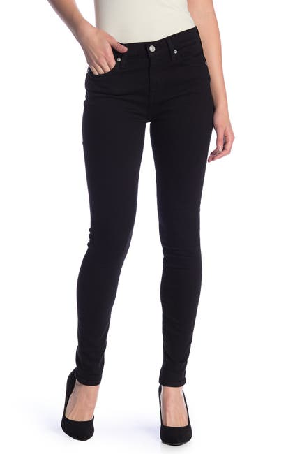 Image of 7 For All Mankind The Skinny Jeans