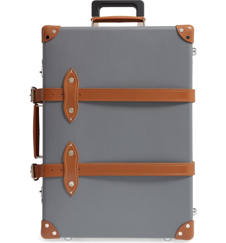 """GLOBE-TROTTER Special 21"""" Trolley Case, Main, color, 020"""