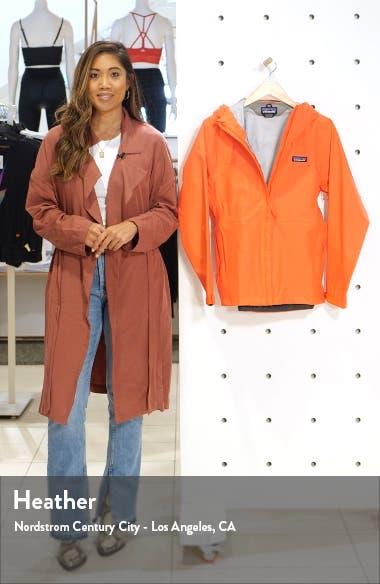 Torrentshell 3L Packable Waterproof Jacket, sales video thumbnail