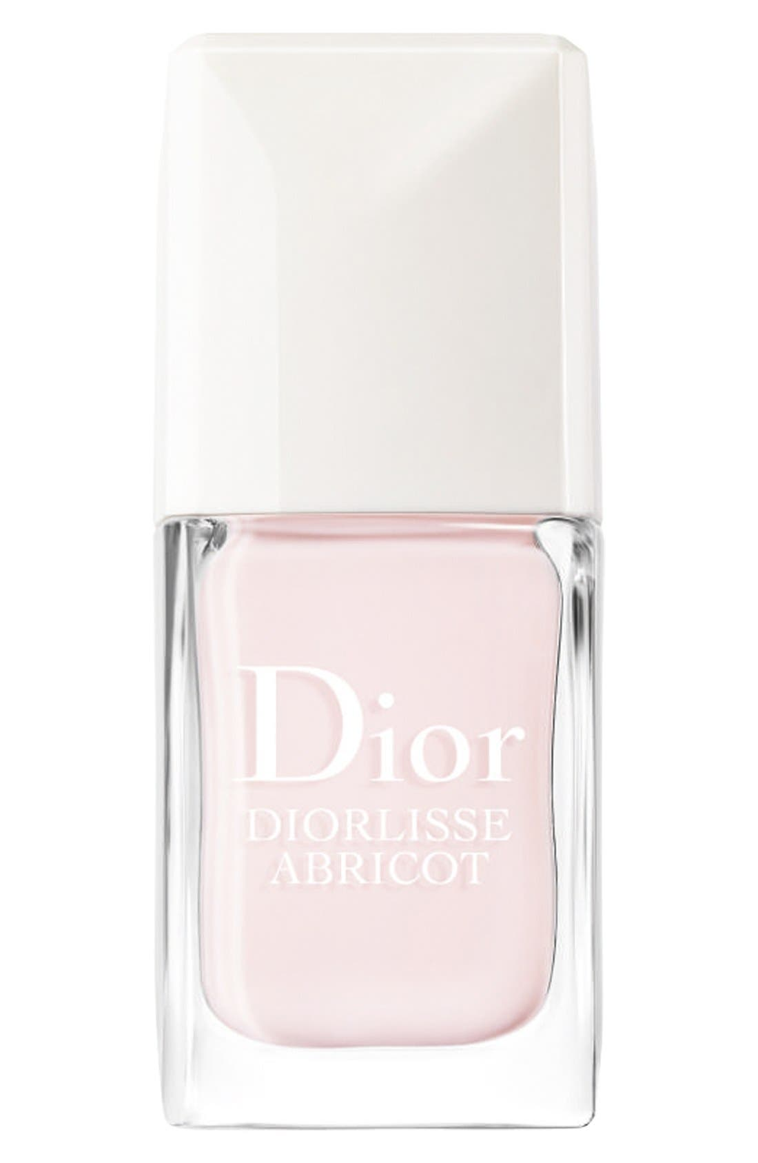 Dior Diorlisse Ridge Filler, .33 oz - Snow Pink 800