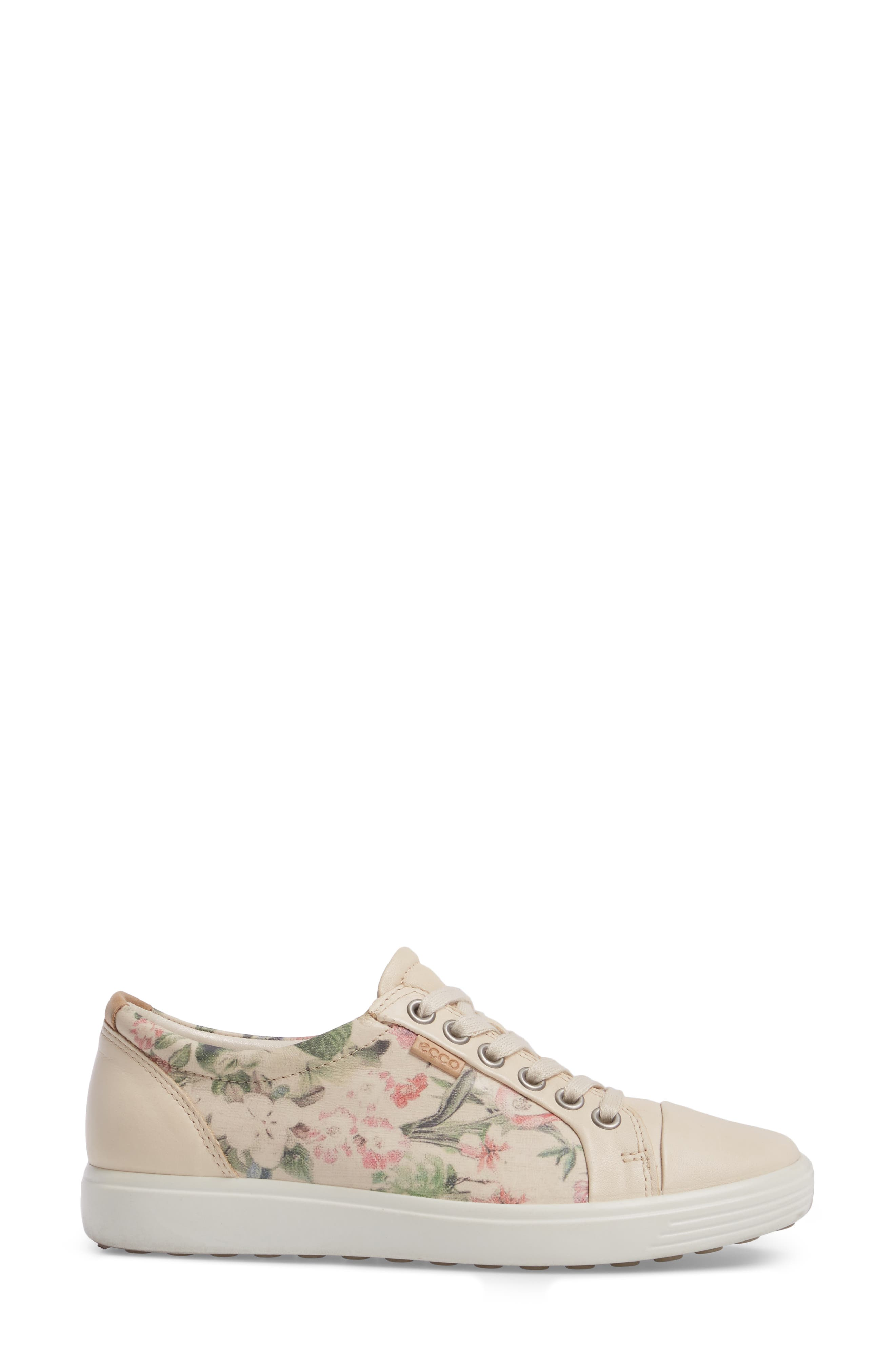 ,                             Soft 7 Sneaker,                             Alternate thumbnail 318, color,                             656