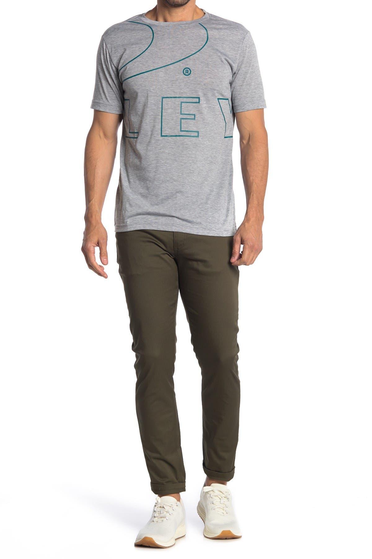Image of Oakley Icon 5 Pocket Pants