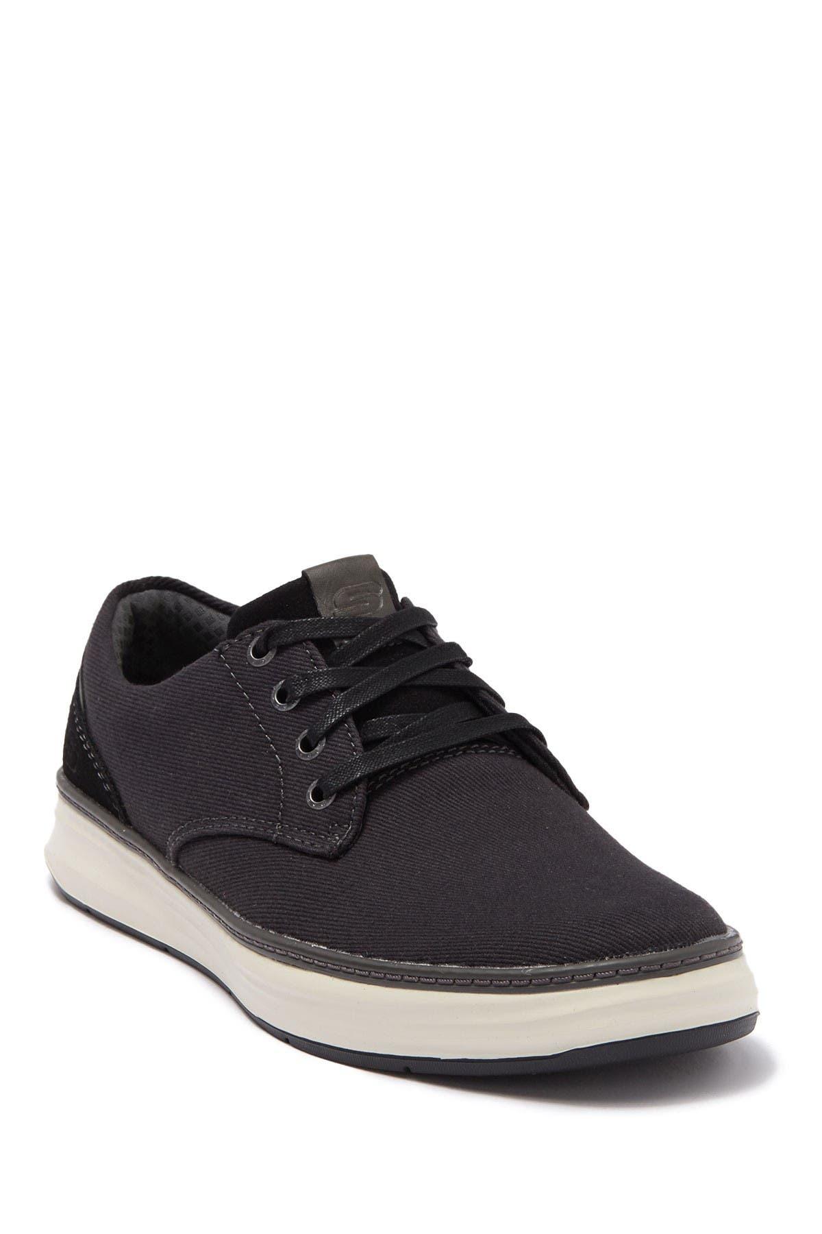 Image of Skechers Moreno Ederson Sneaker