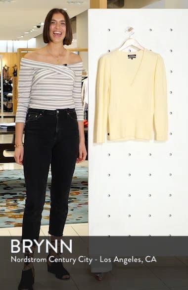 Surplice Sweater, sales video thumbnail