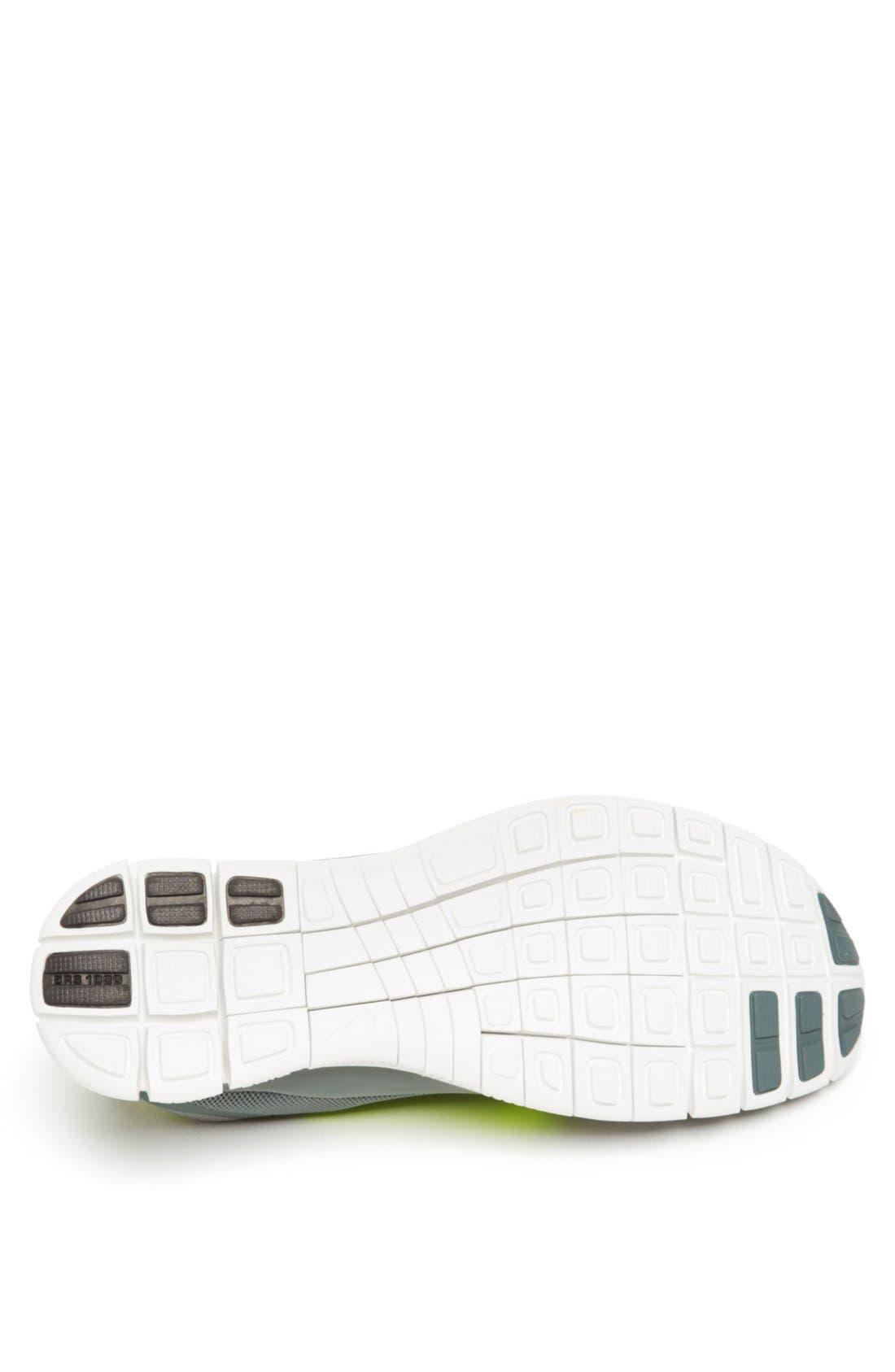 ,                             'Free 4.0 V3' Running Shoe,                             Alternate thumbnail 44, color,                             371