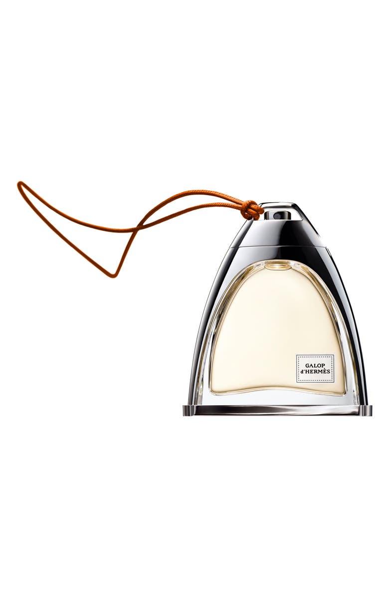 HERMÈS Galop d'Hermès - Parfum Refill, Main, color, NO COLOR