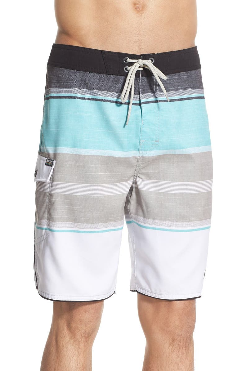 f341f8aad6 Rip Curl 'All Time' Board Shorts | Nordstrom