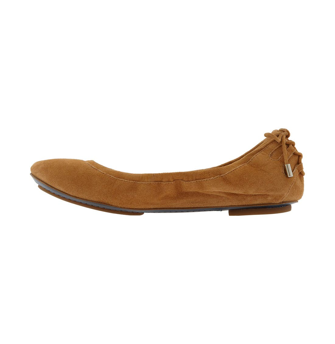 ,                             Maria Sharapova by Cole Haan 'Air Bacara' Flat,                             Alternate thumbnail 36, color,                             250