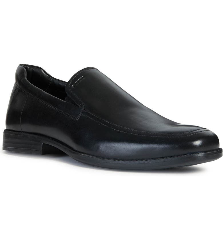 Geox Calgary Venetian Loafer Men