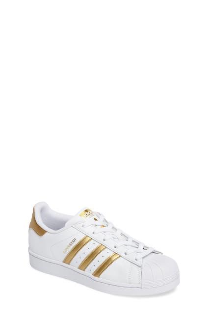 adidas | Superstar Sneaker | Nordstrom Rack