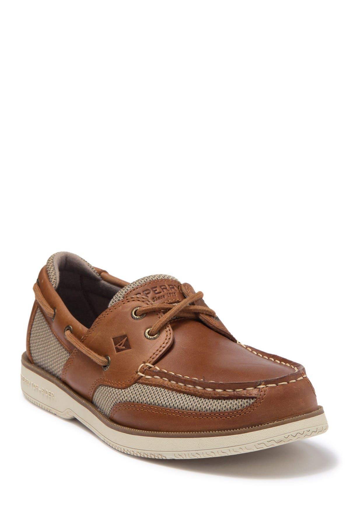 Men's Boat Shoes Clearance | Nordstrom Rack