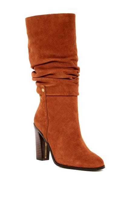 Image of Donald Pliner Odessa Slouch Boot