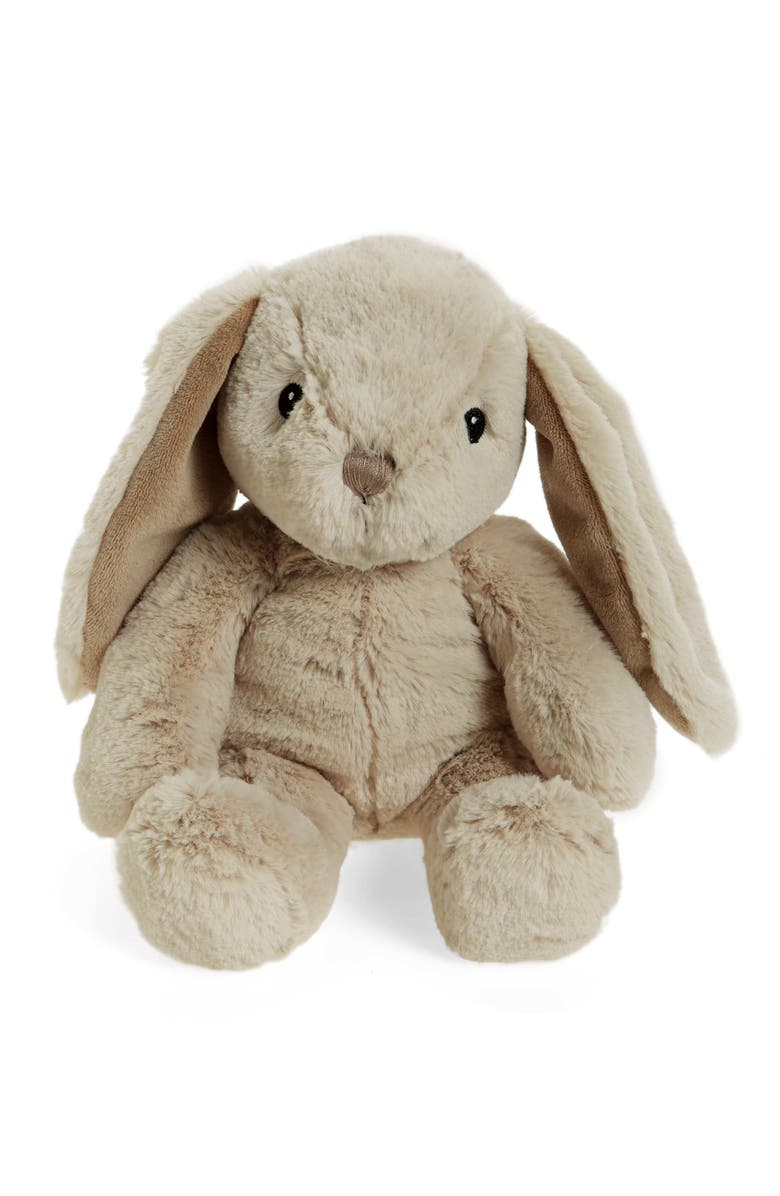 CLOUD B Bubbly Bunny<sup>®</sup> Stuffed Animal, Main, color, 900