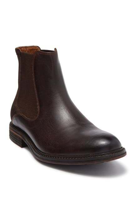 Image of Lucky Brand Hutchins Chelsea Boot