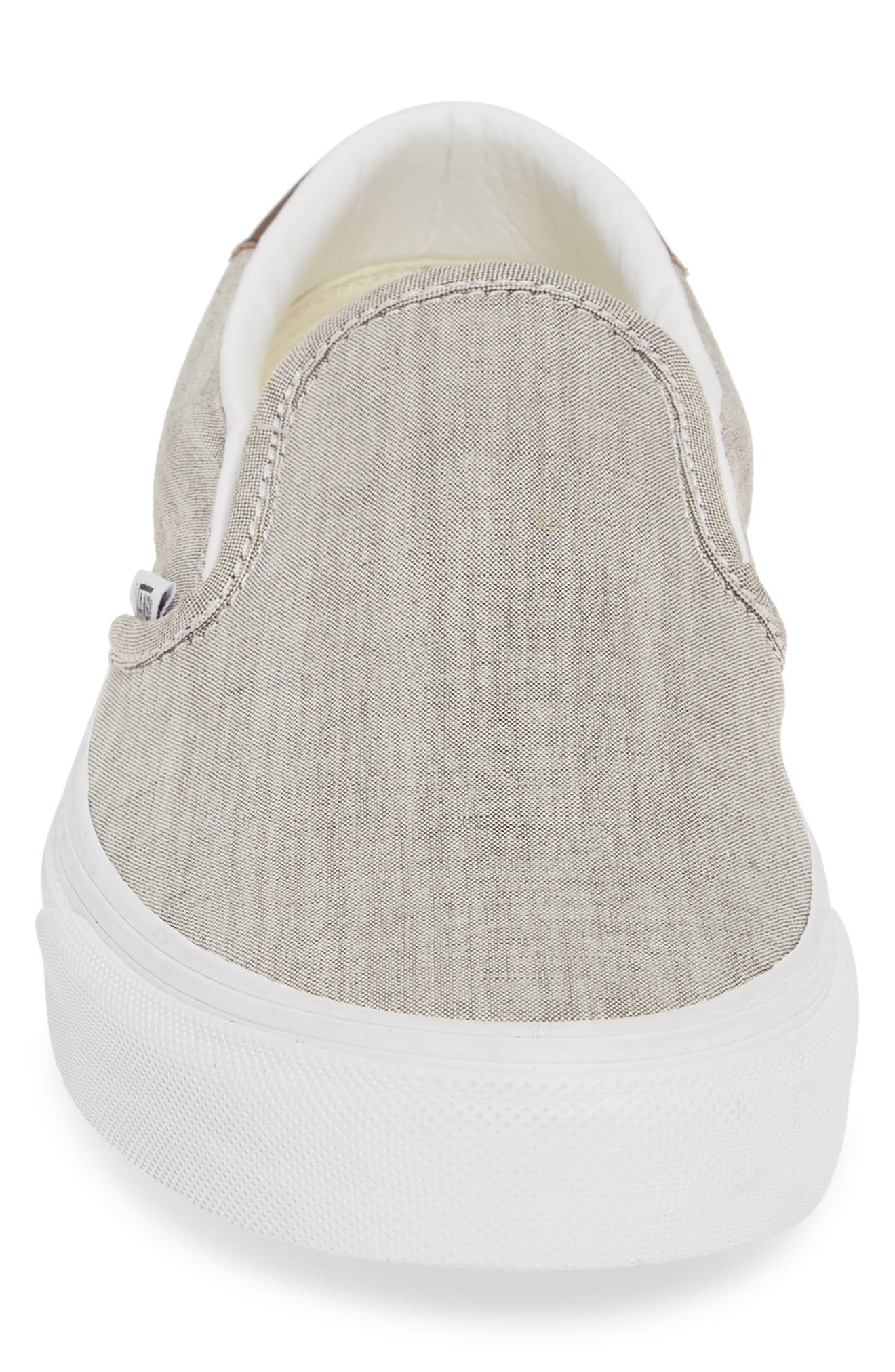 ,                             59 Classic Slip-On Sneaker,                             Alternate thumbnail 16, color,                             210