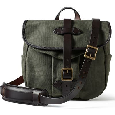 Filson Small Field Bag - Green