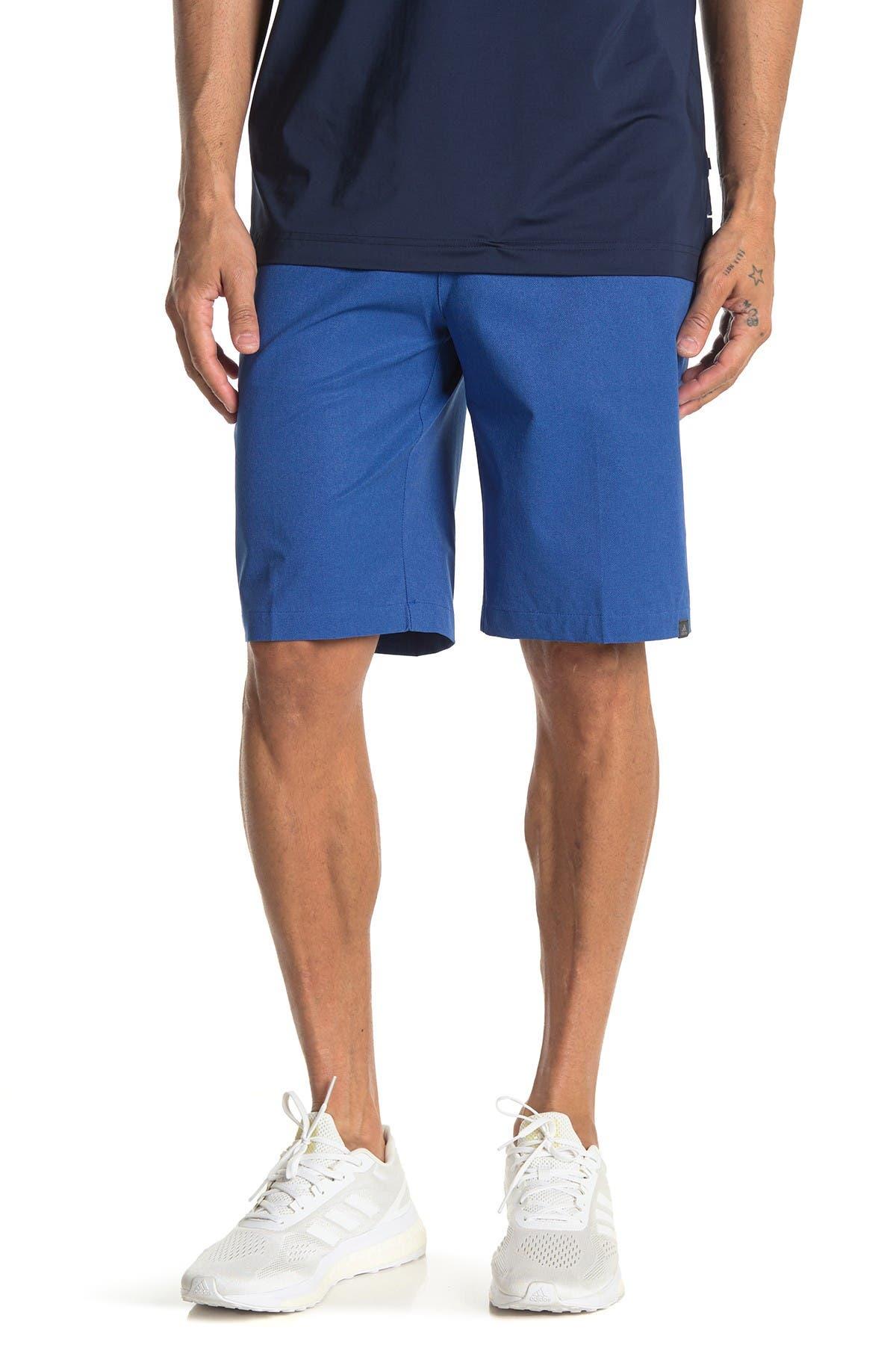 Image of Adidas Golf Ultimate365 Club Shorts