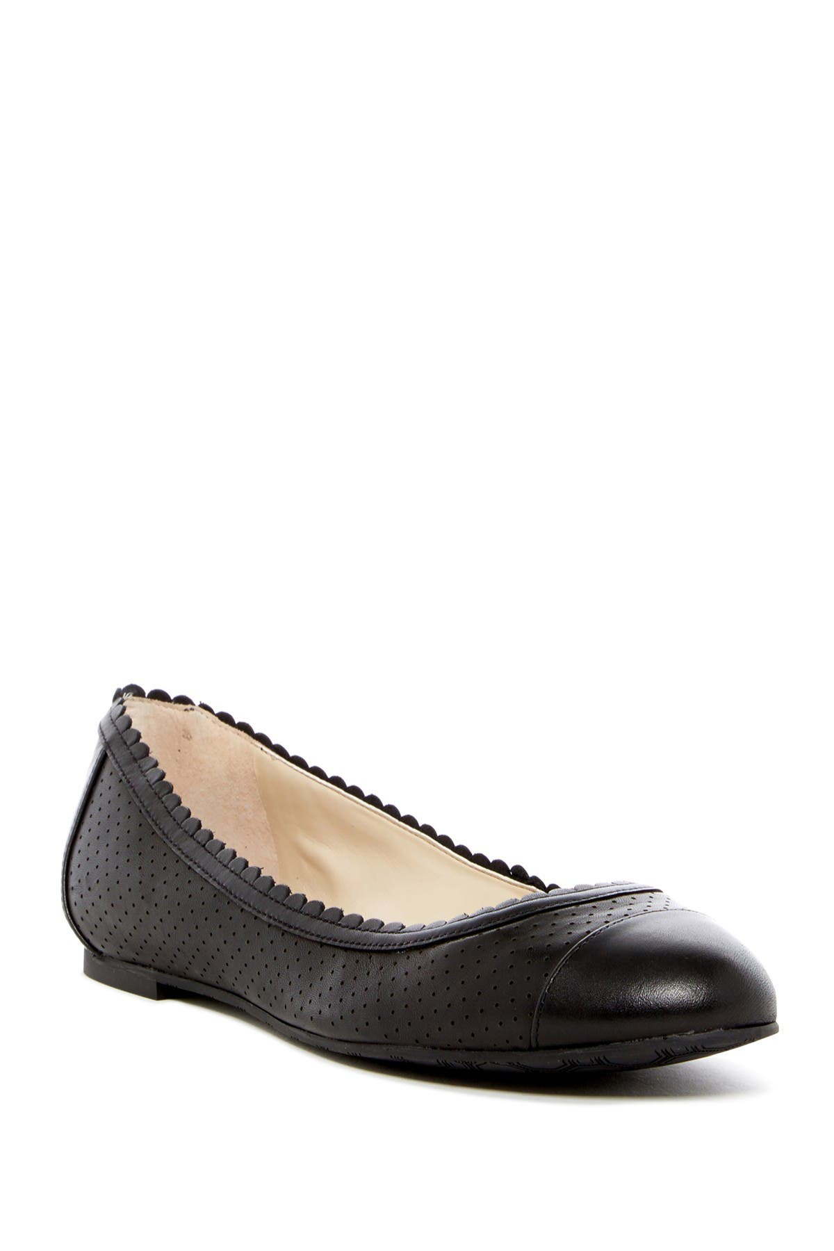 Image of Louise et Cie Eilley Ballet Flat