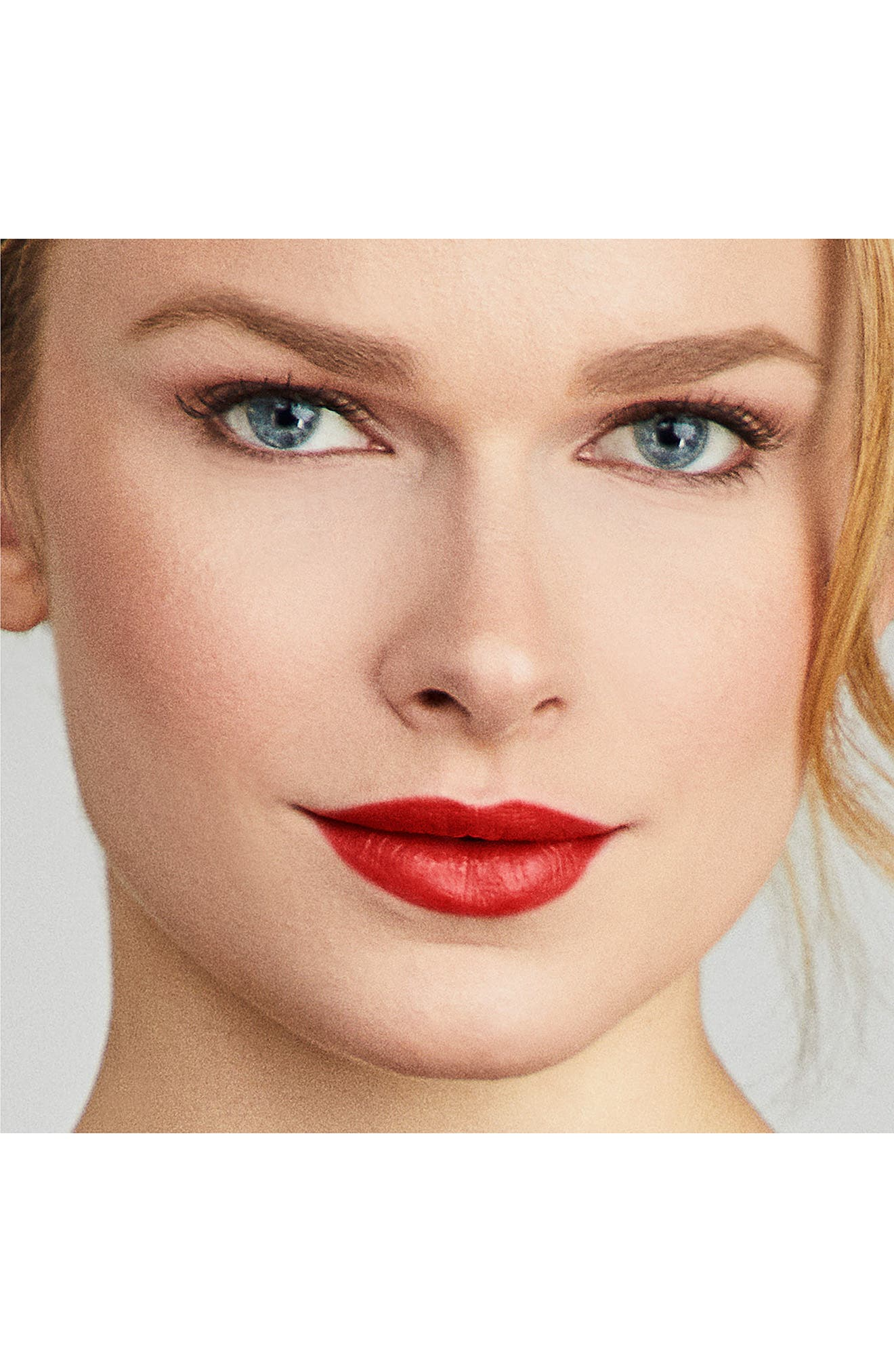 ,                             Beauty Booster<sup>®</sup> Lip & Cheek Color,                             Alternate thumbnail 5, color,                             RED