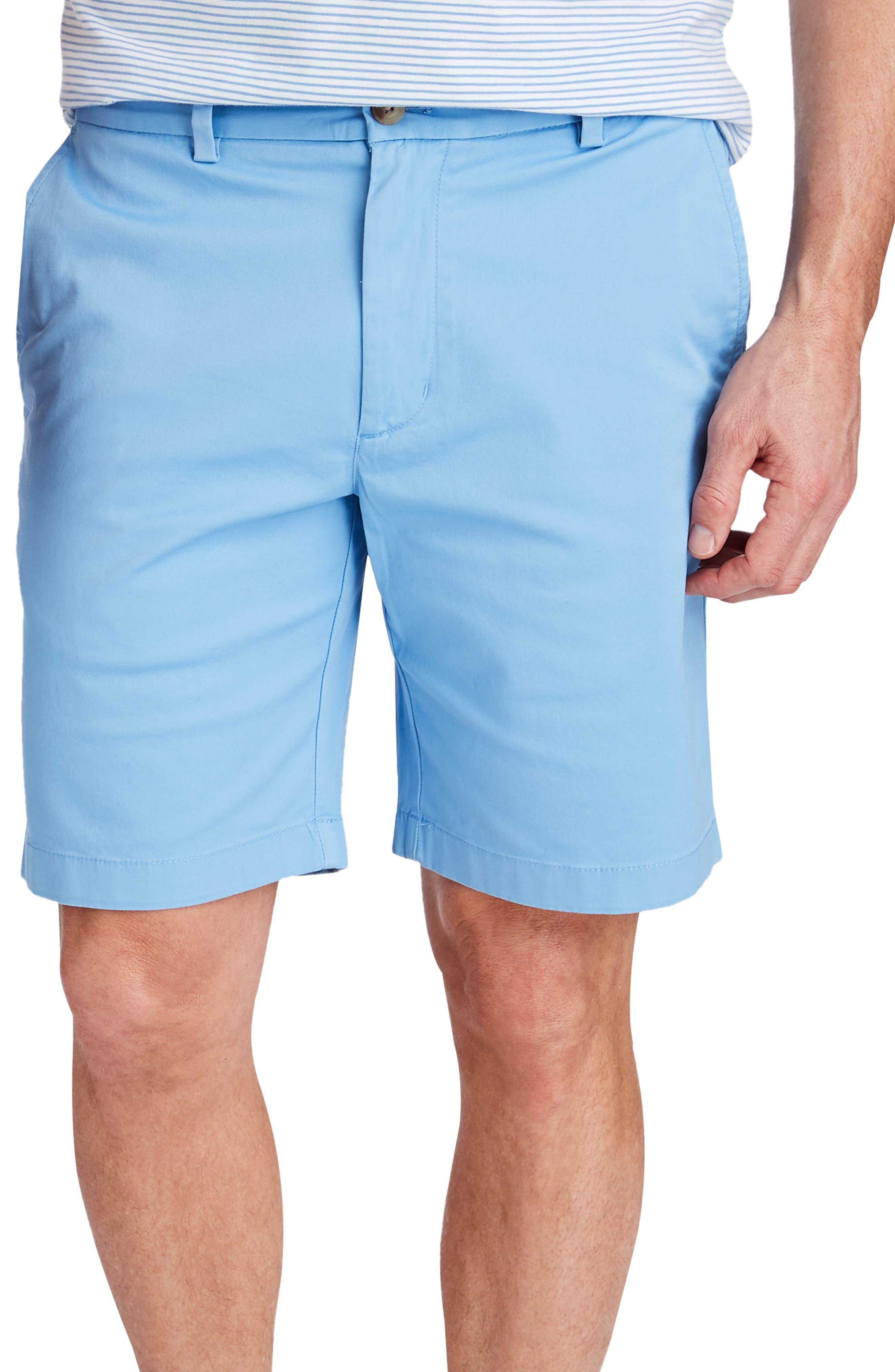 Vineyard Vines Shorts 9 Inch Stretch Breaker Shorts