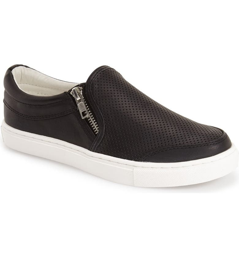 6665fcf74ea 'Ellias' Slip-On Sneaker