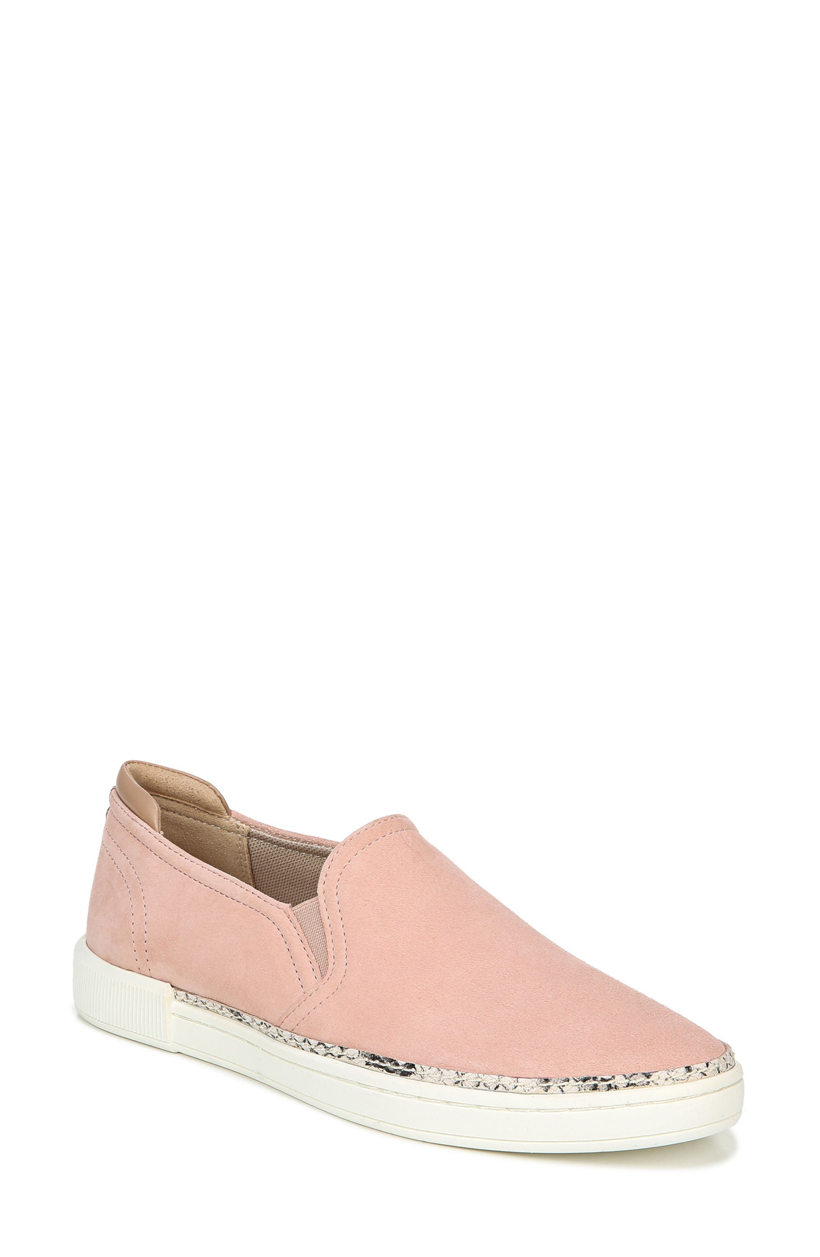 Narrow Width Shoes   Nordstrom