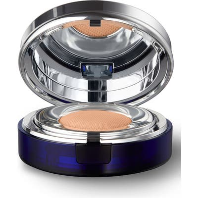 La Prairie Skin Caviar Essence-In-Foundation Spf 25 - Nw30 Honey Beige