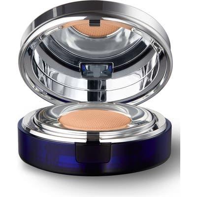 La Prairie Skin Caviar Essence-In-Foundation Spf 25 - Nw30 Honey Beige