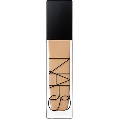 Nars Natural Radiant Longwear Foundation - Barcelona