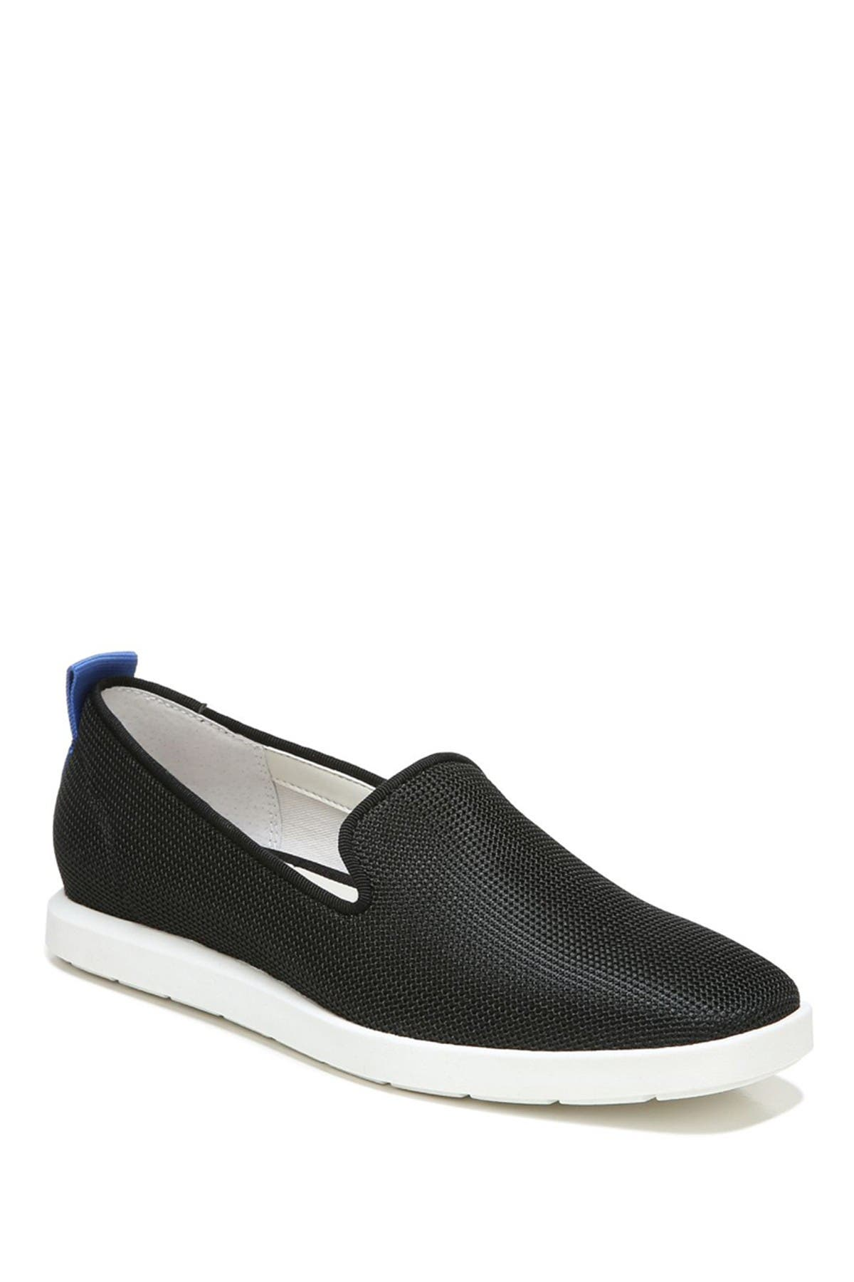 Image of Franco Sarto Boston 3 Slip-On Sneaker