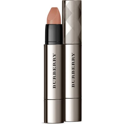 Burberry Beauty Full Kisses Lipstick - No. 505 Nude