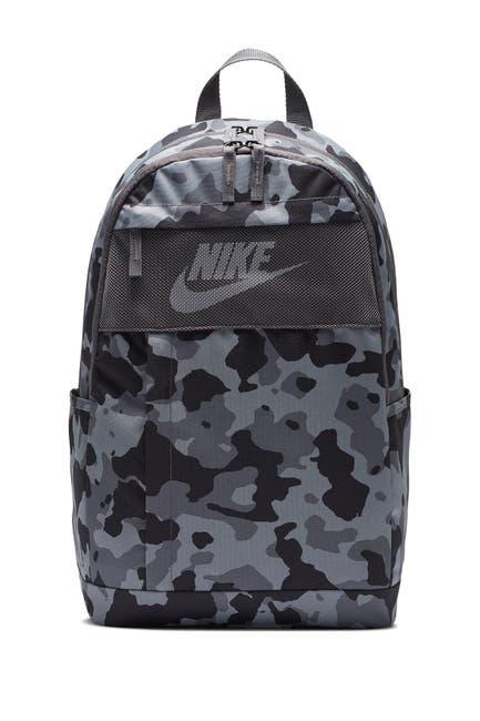 Image of Nike Elemental 2.0 Backpack