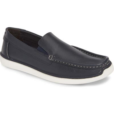 Hush Puppies Toby Slip-On W - Blue