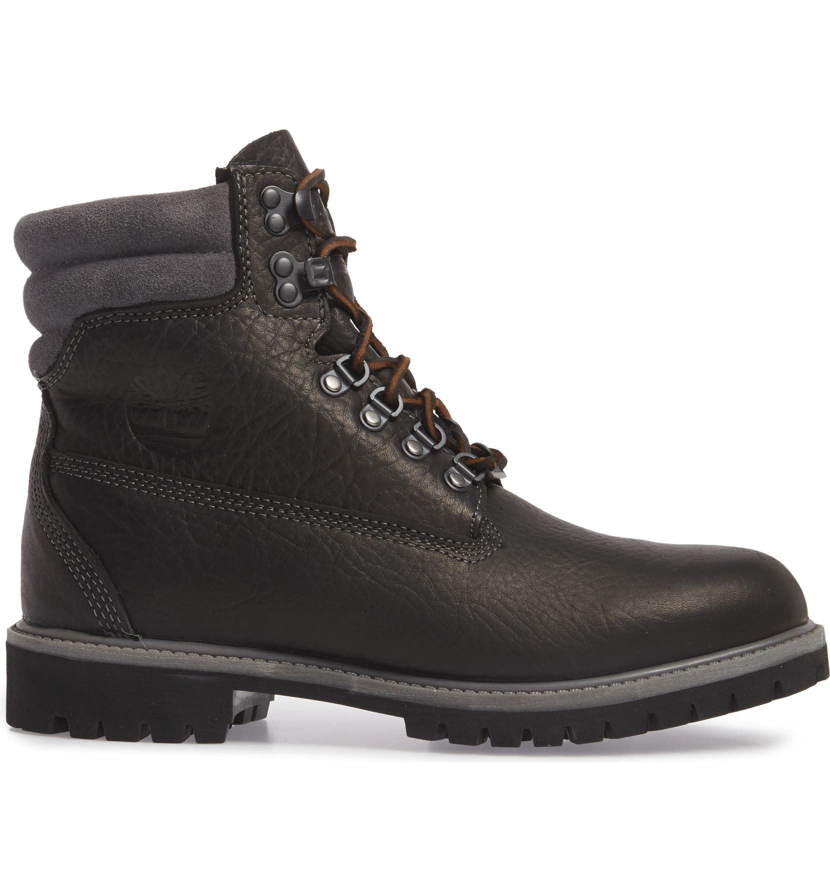 60e5278077e 640 Below Plain Toe Waterproof Boot