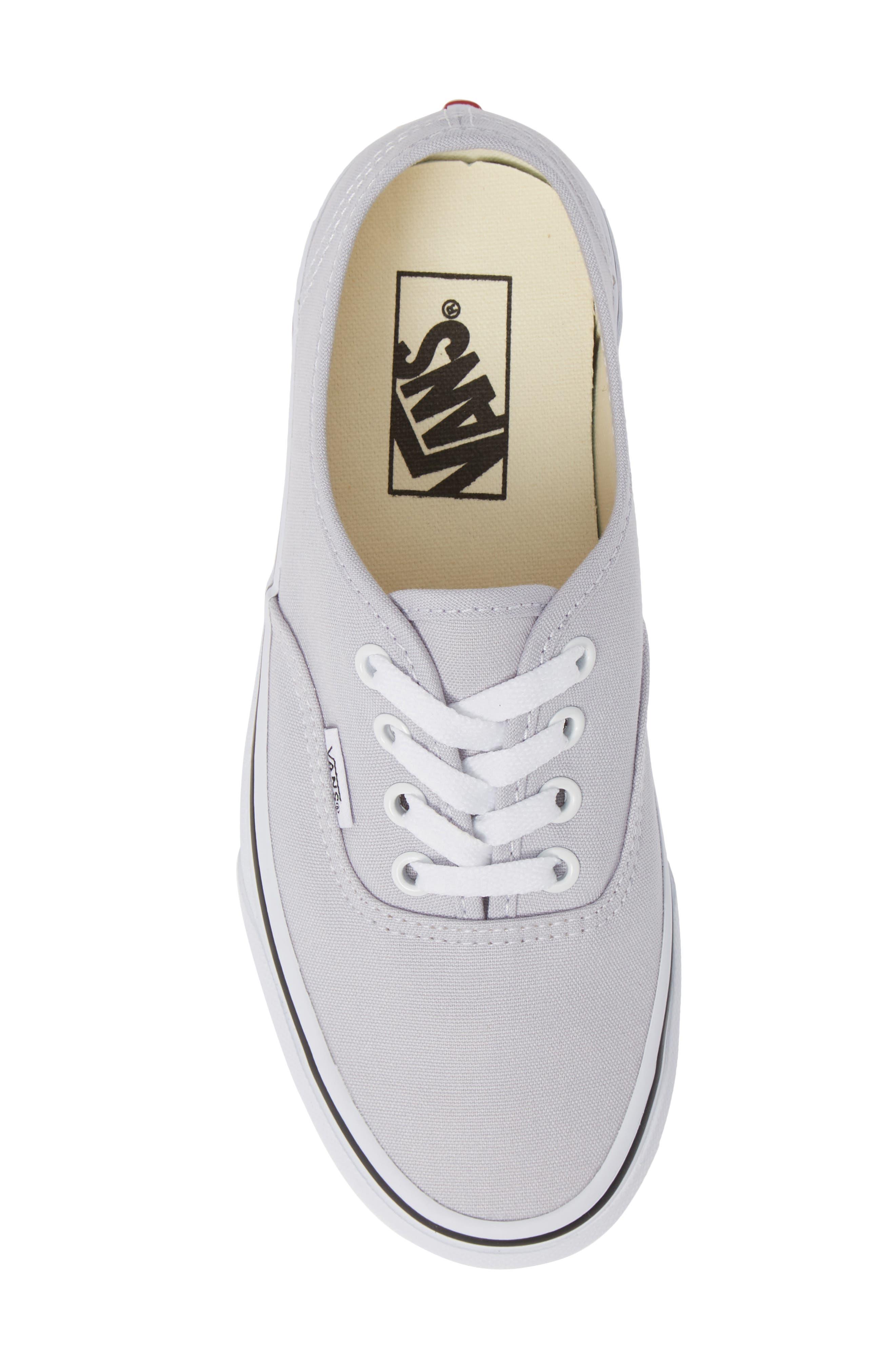 ,                             'Authentic' Sneaker,                             Alternate thumbnail 178, color,                             032