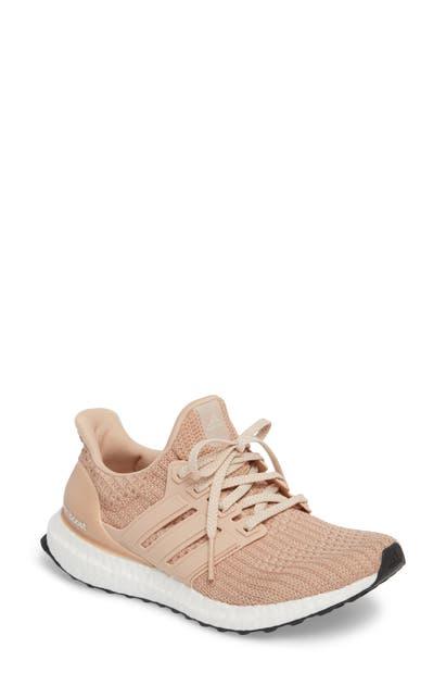 Adidas Originals Shoes 'ULTRABOOST' RUNNING SHOE