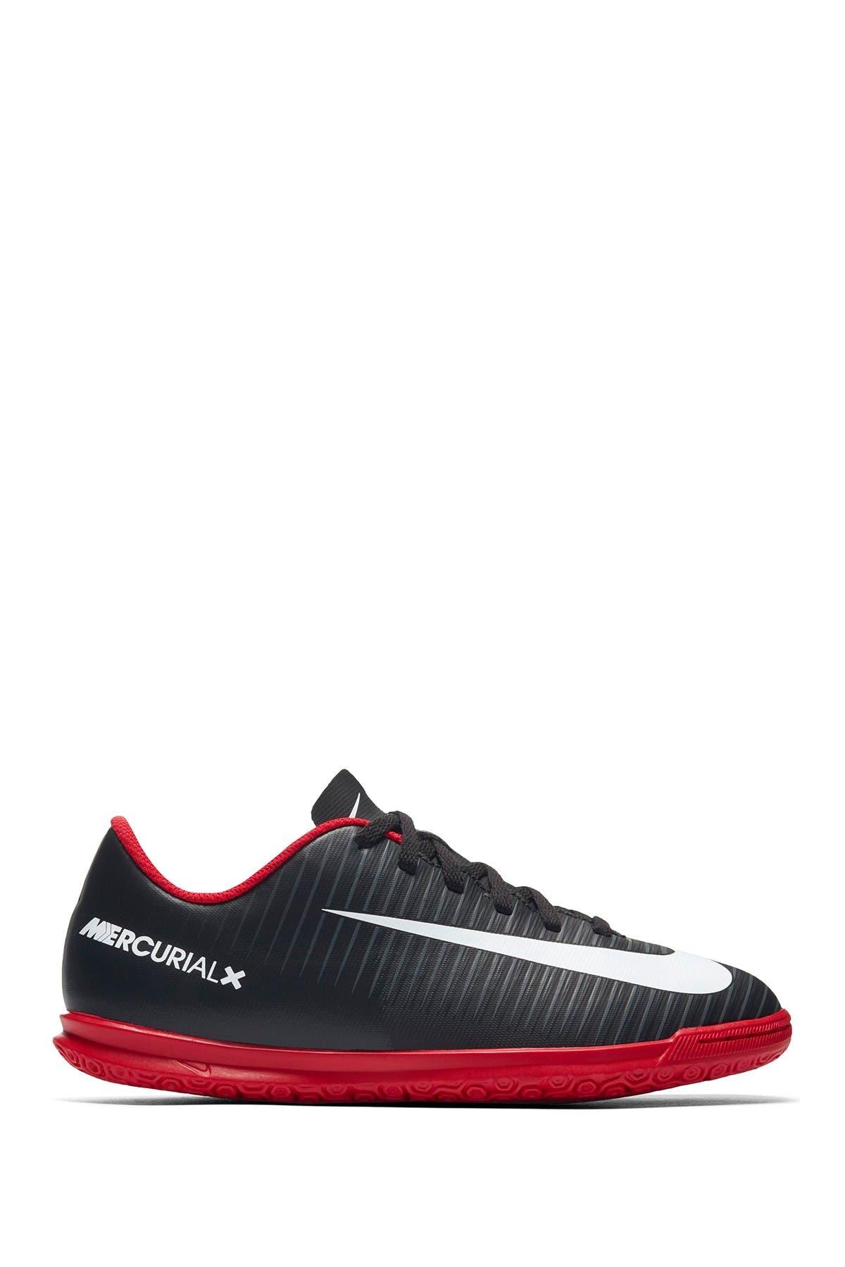 Image of Nike JR Mercurial Vortex III Sneaker
