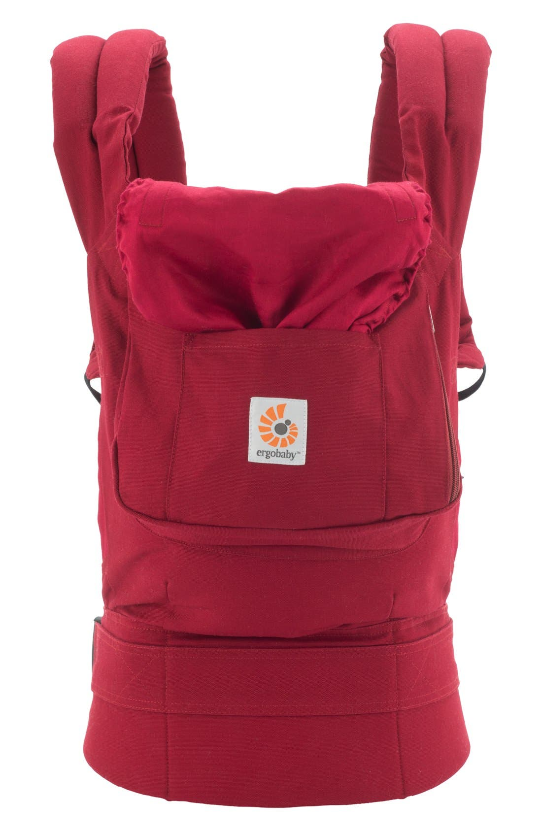 ,                             Baby Carrier,                             Main thumbnail 11, color,                             600