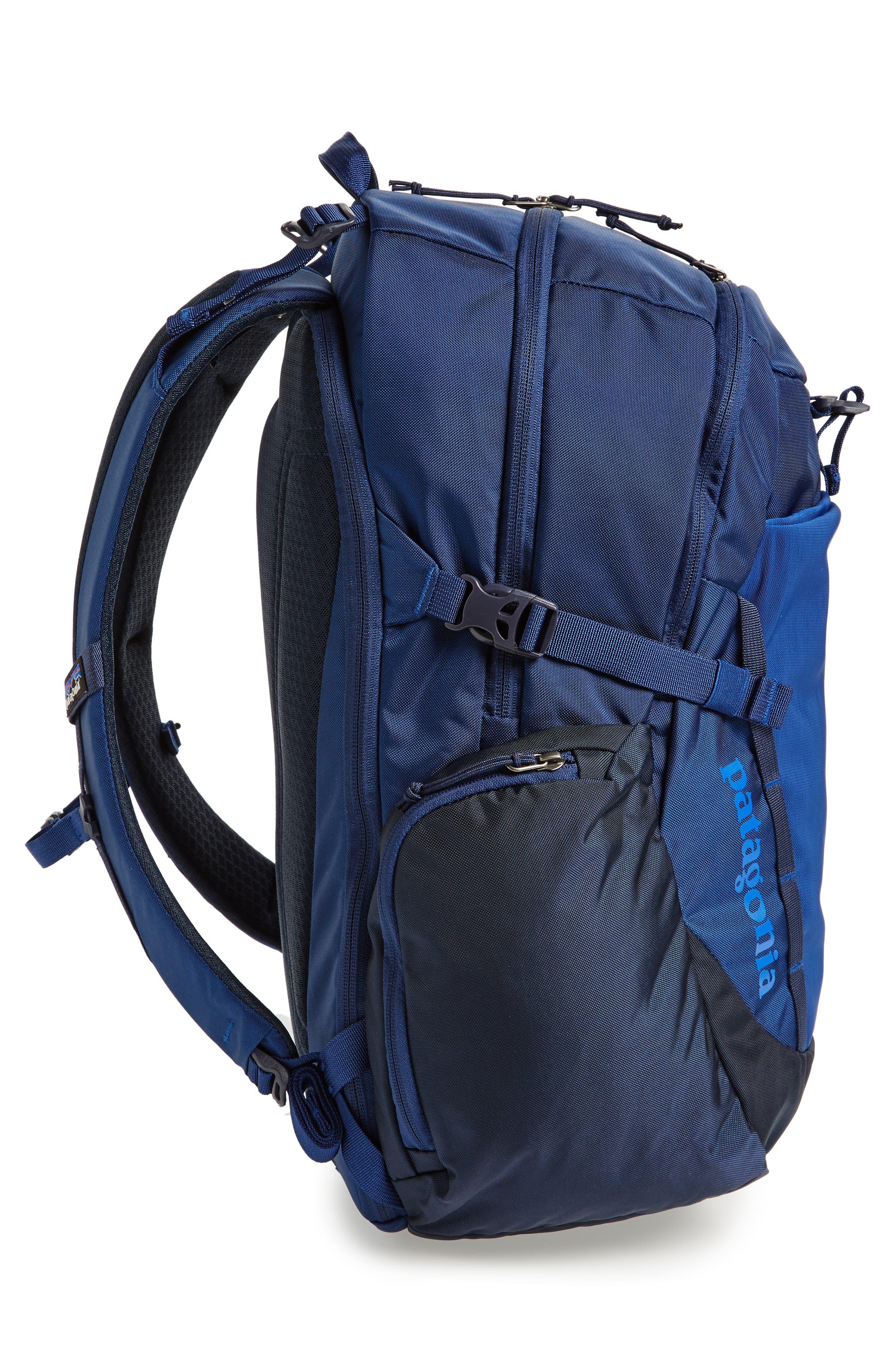 ,                             Paxat 32-Liter Backpack,                             Alternate thumbnail 24, color,                             400