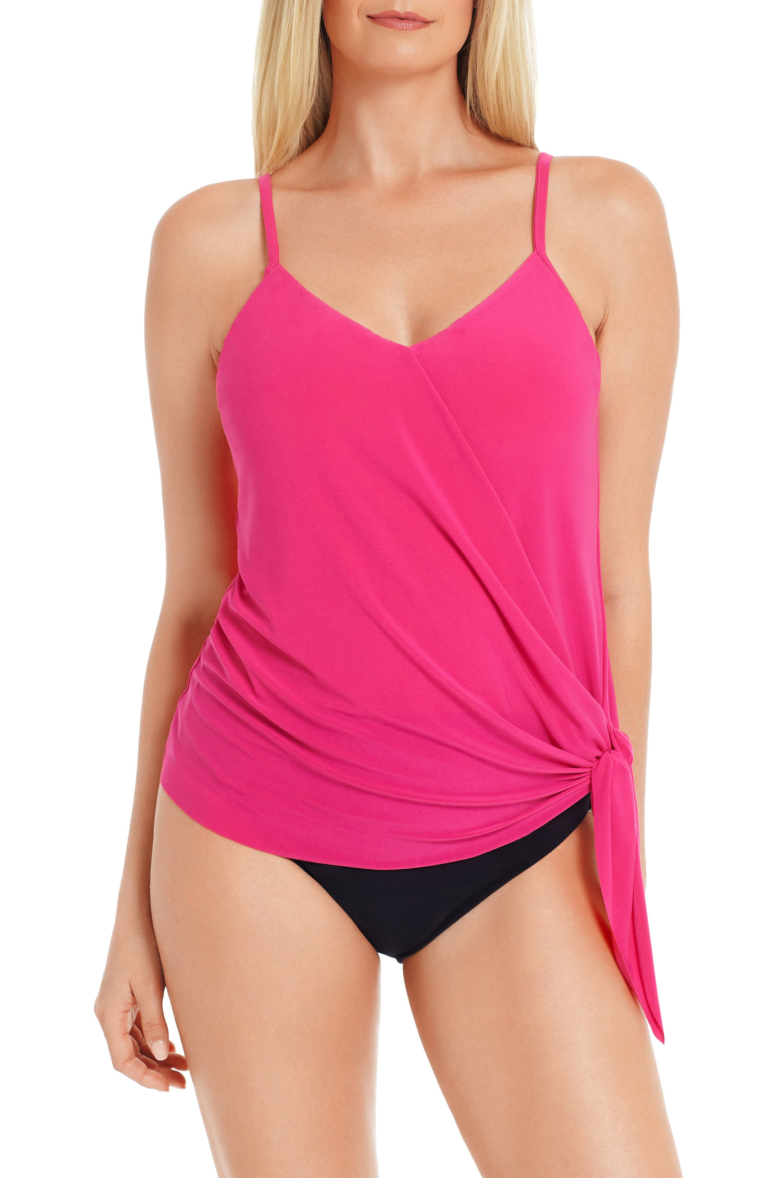 Magicsuit® Alex Tankini Top
