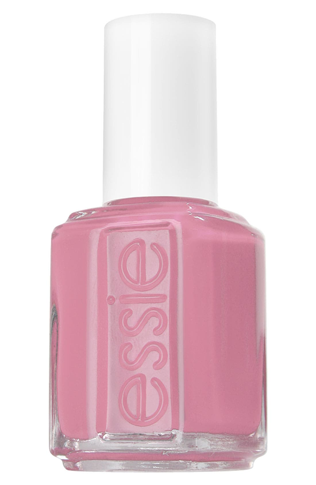 ,                             <sup>®</sup> Nail Polish - Pinks,                             Main thumbnail 67, color,                             972