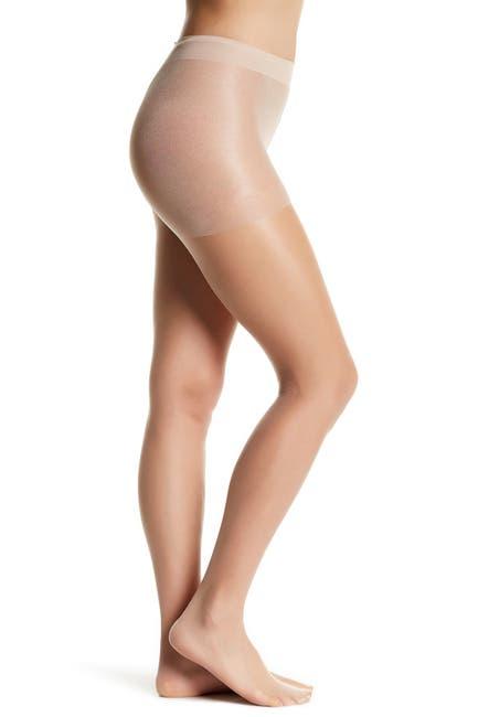 Image of shimera Ultra Sheer Control Top Pantyhose