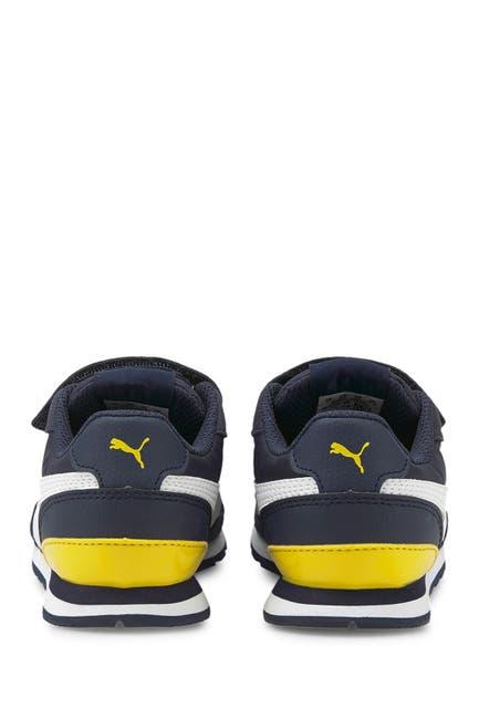 Image of PUMA St Runner V2 Nl V Sneaker