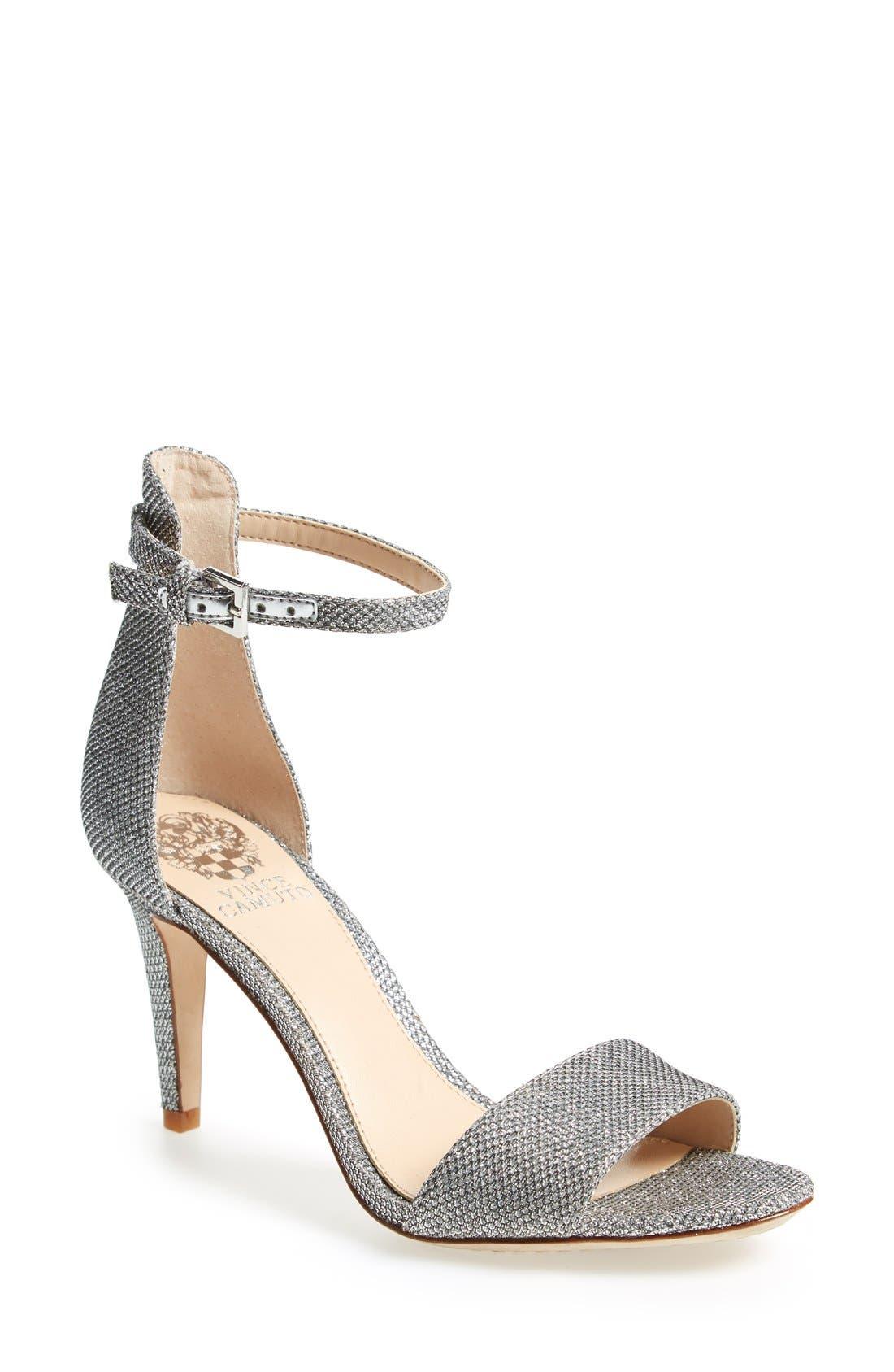 ,                             'Court' Ankle Strap Sandal,                             Main thumbnail 34, color,                             041