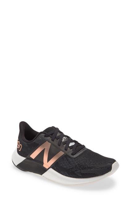 Image of New Balance 890v8 Running Sneaker