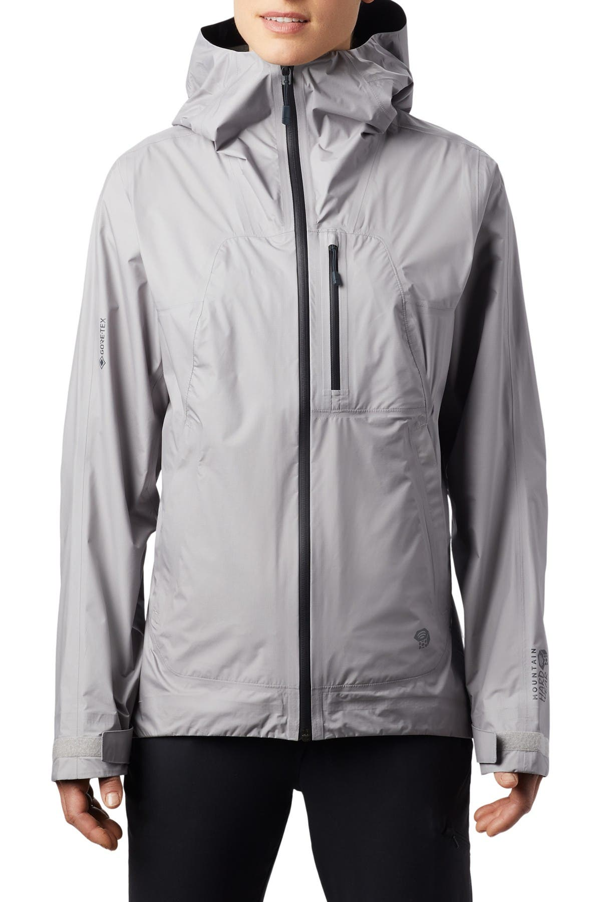 MOUNTAIN HARDWEAR Exposure/2™ Gore-Tex Paclite® Plus Jacket