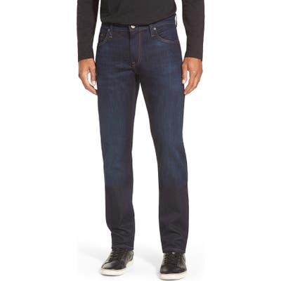 Mavi Jeans Jake Slim Fit Jeans, Blue