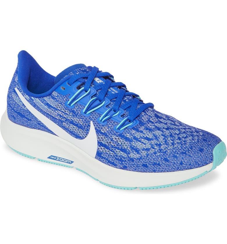 Nike Air Pegasus + 27 GTX StilJoggesko, Nike Stil Running shoes, Nike