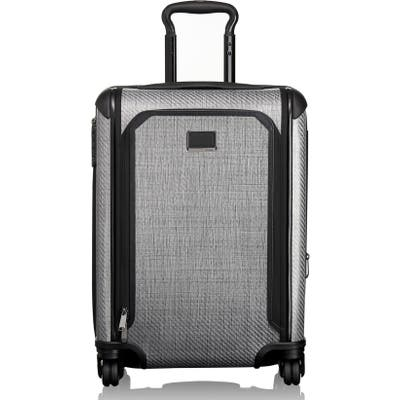 Tumi Tegra-Lite(TM) Max 22-Inch Continental Expandable Carry-On -