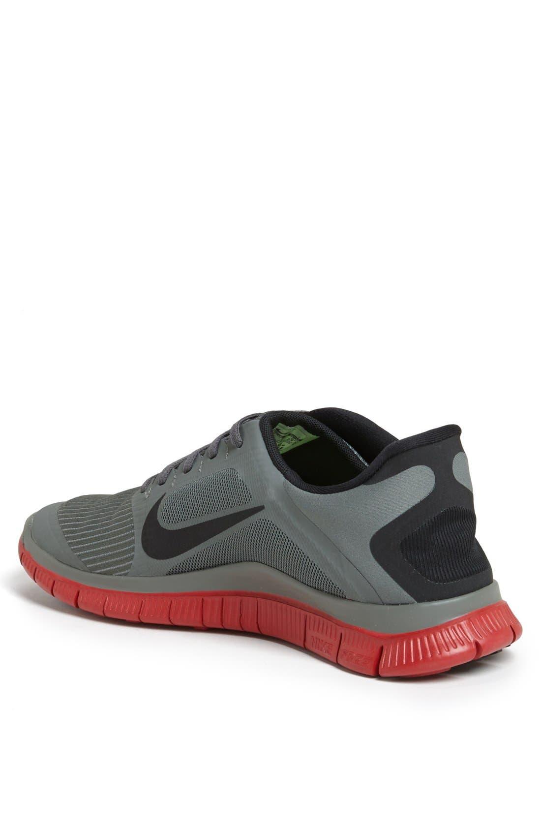 ,                             'Free 4.0 V3' Running Shoe,                             Alternate thumbnail 28, color,                             064